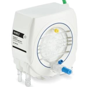 Nautilus (MC3/Medtronic) ECMO Oxygenator