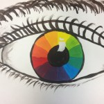 Creating Fun Color Wheels Lessons Blendspace