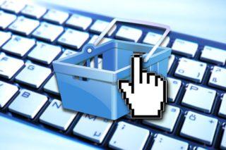 World Class E-Commerce Fulfillment Design Principles