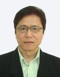 Leonard Han