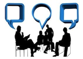 Procurement (and Purchasing) Job Interview Questions