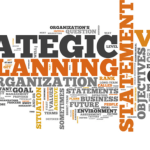 The Difference between Demand Planning and Forecasting
