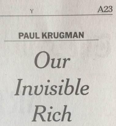 paul-krugman-nyt-9-29-14