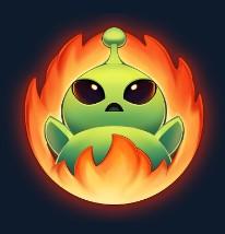 emotes.jpg