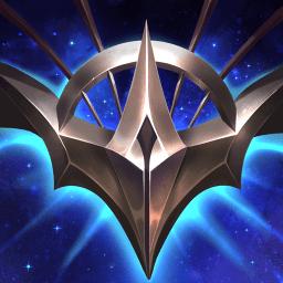 Stargazer_Triumph_Icon.png