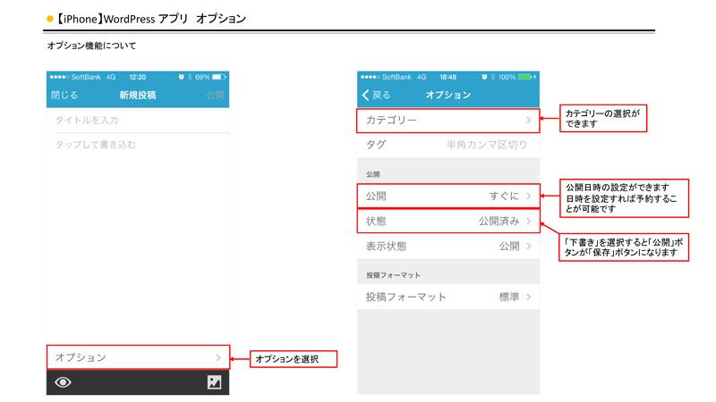テンプレートサイト_マニュアル(iPhone)_Page6