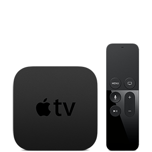 Accessibility Support   Official Apple Support Apple TV