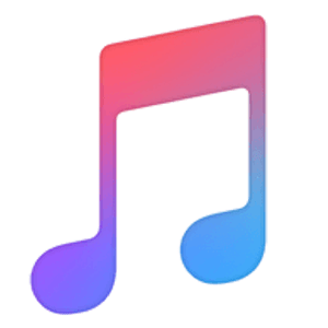 iTunes   Official Apple Support Get started with Apple Music