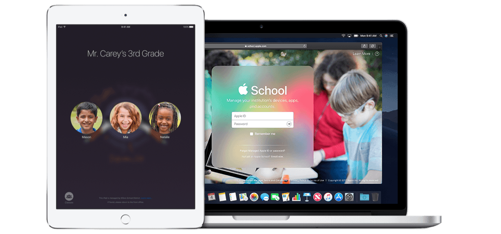 Education   Official Apple Support All the topics  resources  and contact options you need for your  educational institution