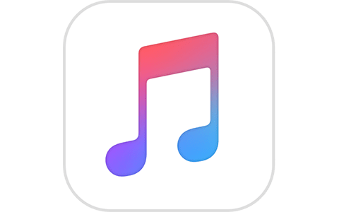 Music   Official Apple Support Listen to music and more