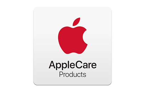 Official Apple Support Find out about your coverage