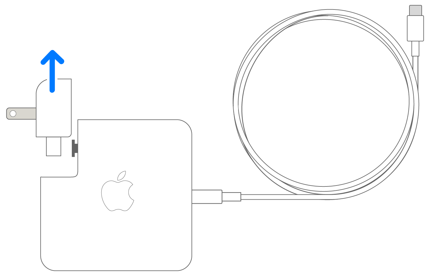 About The Apple World Travel Adapter Kit