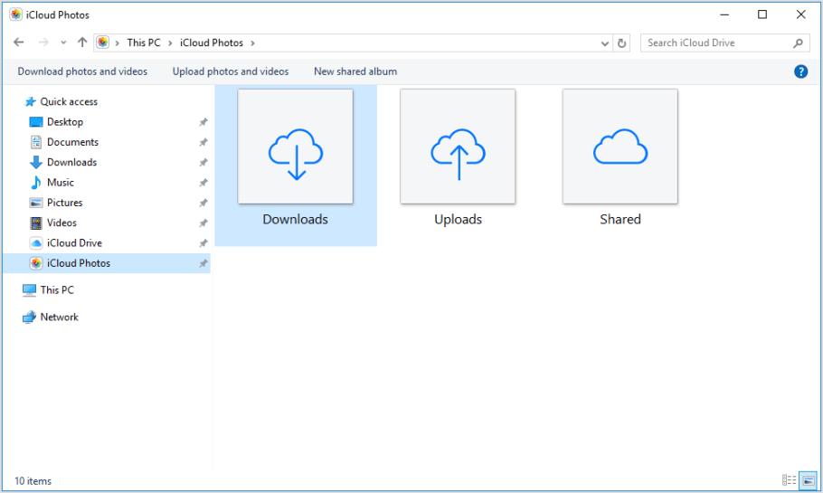 https://i2.wp.com/support.apple.com/library/content/dam/edam/applecare/images/en_US/icloud/win10-explorer-icloud-photos6-1-download-selected.png?w=910&ssl=1