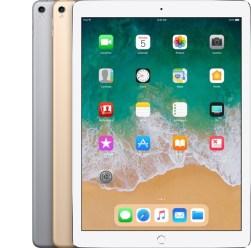 iPadPro12,9-inch (2e generatie)