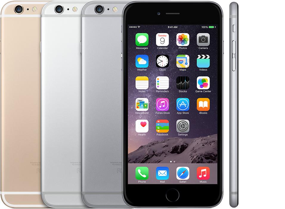 辨識 iPhone 機型 - Apple 支援