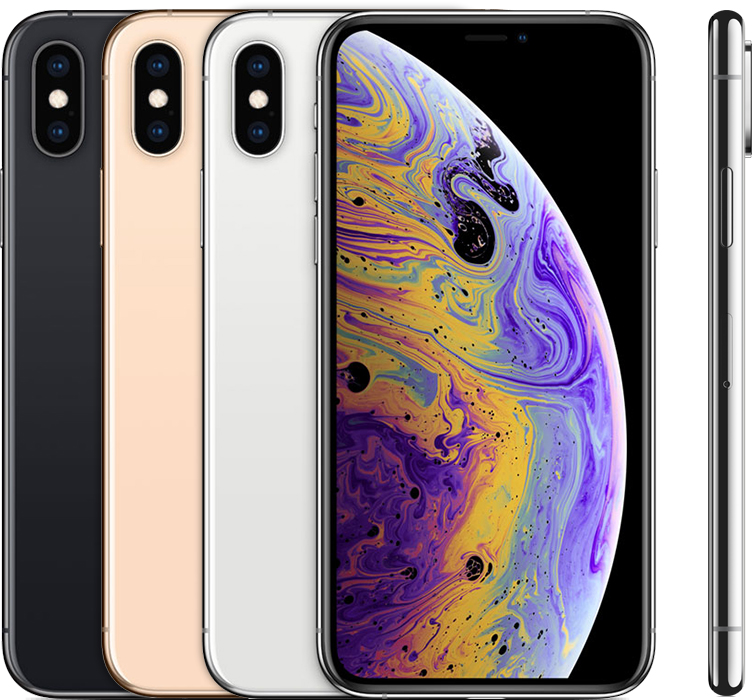 Identify Your Iphone Model Apple Support