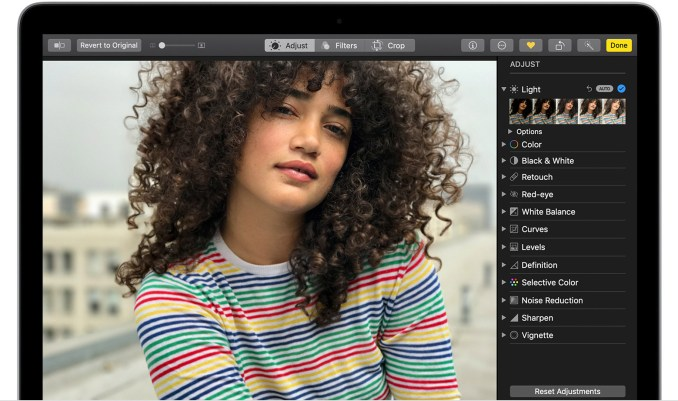 how to edit photos on your mac - apple support