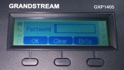 grandstream_keypad_lock_pass