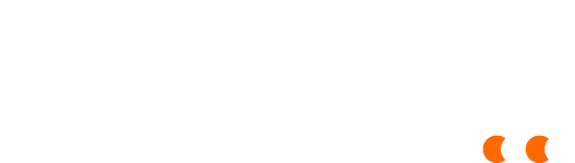 atradezone-white logo