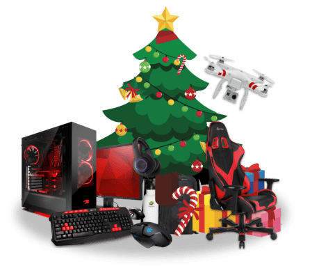 ChristmasGift.png