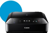 Canon Printer Software