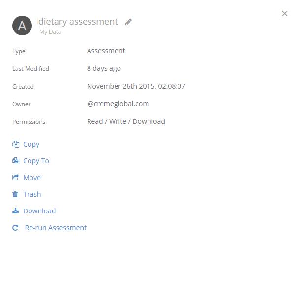 information-tab