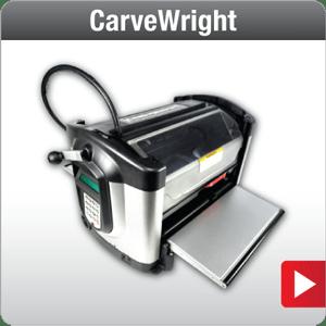 CarveWright