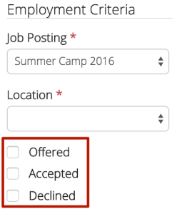 Employment_Search