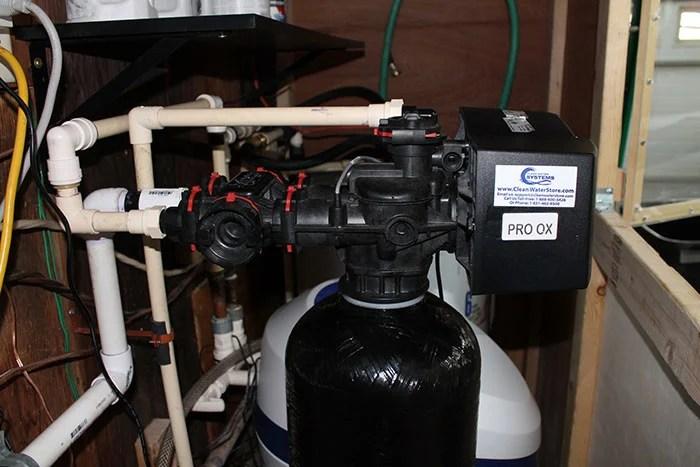 pro-ox-iron-7000-art-wild iron filter