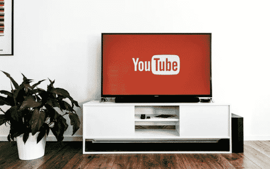 Integrate Your YouTube Channel - FOMOstream® Support Blog