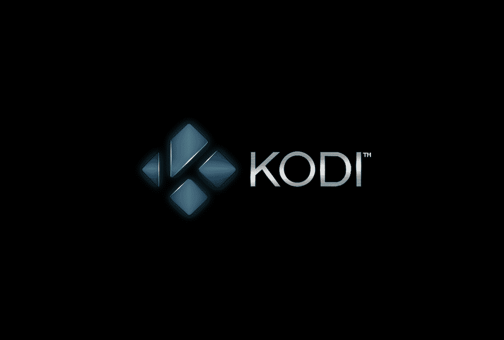 How to find stuff on Kodi