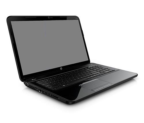 Hp Pavilion G X Series Notebook Computer