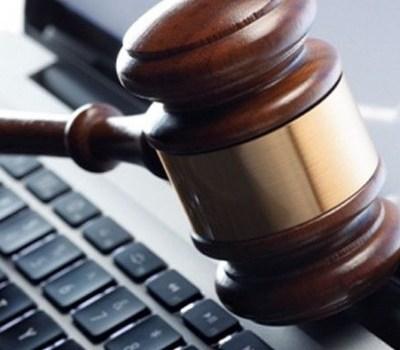 normativa-siti-web-support