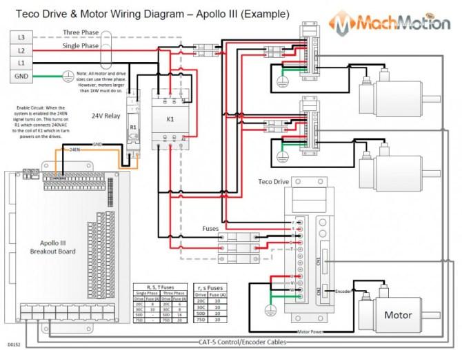 teco switch wiring diagram  24 volt transformer wiring