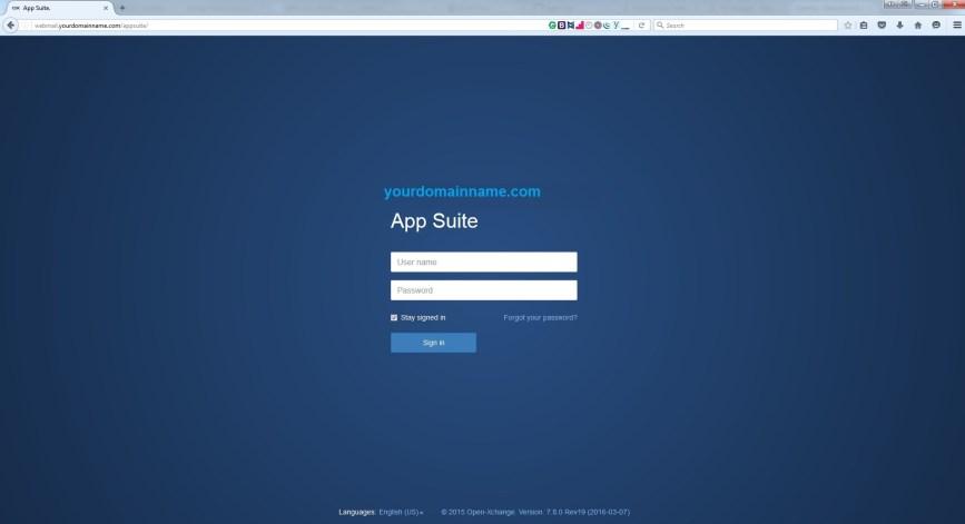 Screenshot_webmailurl
