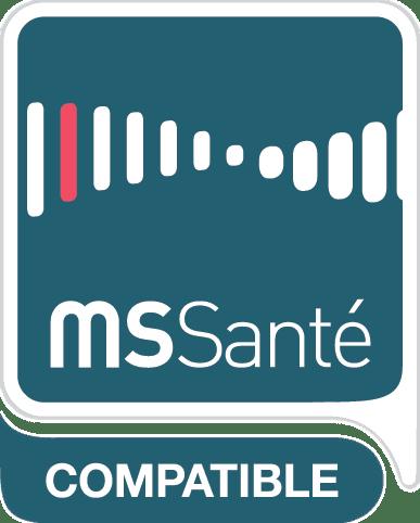 MSSante-compatible-compressor