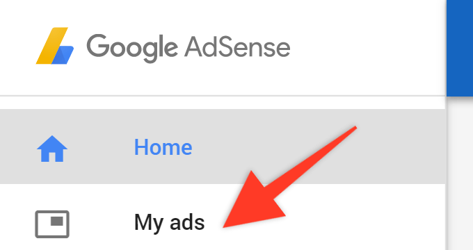How to Implement Ad Units