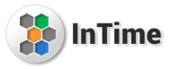 Highlights of InTime v1.2