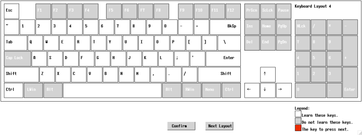 Why Isnt My Keyboard Working Properly Plunify Blog Support - Us-keyboard-map