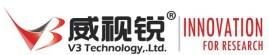 v3-logo