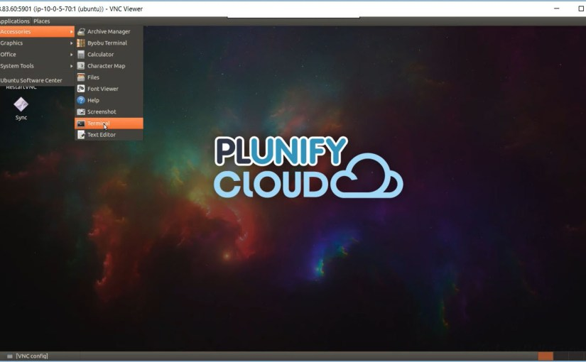 Plunify Cloud: Updates to Server Types, Pricing and Credits