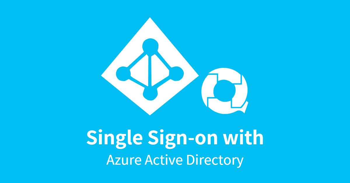SAML 2.0 で Office365 とシングルサインオン(Azure Active Directory との連携設定)