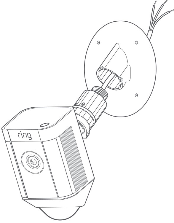 Breaker Box Wiring