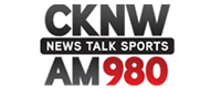 2011 Scotiabank & BC SPCA Paws for a Cause Sponsor: CKNW