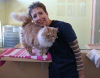 Shawna-Willan-with-orange-cat-200