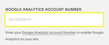 google_analytics_account_number.jpg