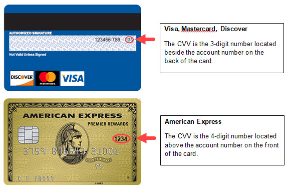 Valid Amex Credit Card Number Ziesitecorhziesiteco: American Express Card Number Location At Gmaili.net