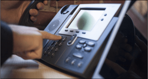 s911-itsm-communications-voip-unified-messaging