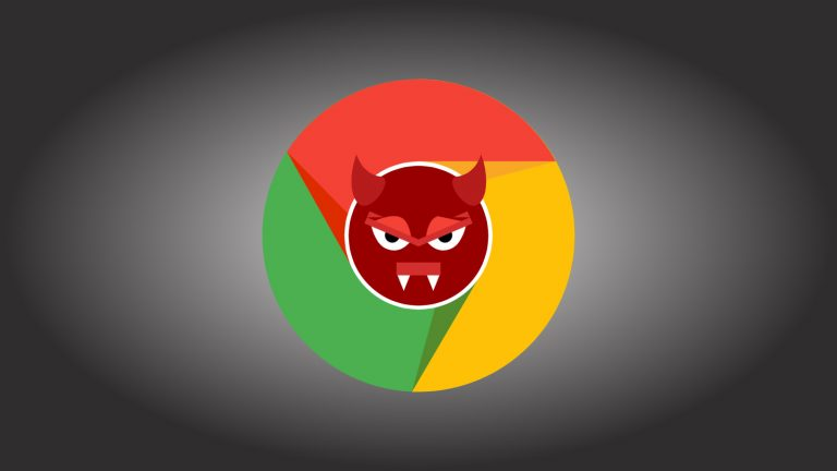 Beware the latest Phishing domains on Chrome Web Store by domain registrar GalComm Israel