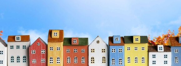 The Exempt Accommodation Project